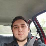 daniel445333's profile photo