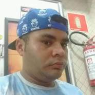 ricardo707677's profile photo