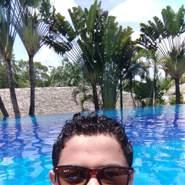 jesusnd601638's profile photo