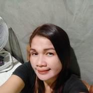 rosalindab364228's profile photo