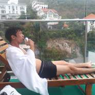 tanl463's profile photo