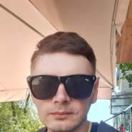 dmitriyk393952's profile photo