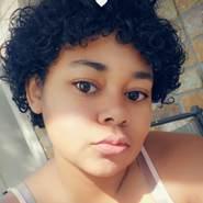 haileyr348068's profile photo