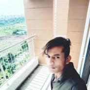 anily303485's profile photo