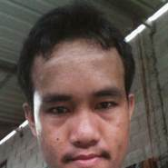 userjilf526's profile photo