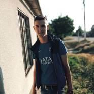 daniel956379's profile photo