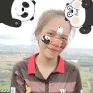 userem21469's profile photo