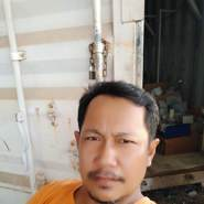 userqovh4051's profile photo