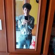 usersygmj102's profile photo