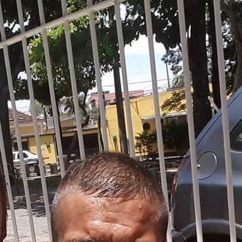 augustos705552_Rio De Janeiro_Kawaler/Panna_Mężczyzna