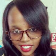 faithr209228's profile photo
