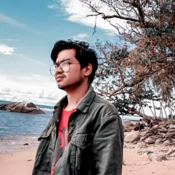 alams22_Kalimantan Tengah_Độc thân_Nam