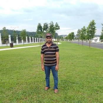 mdn3703_Johor_أعزب_الذكر