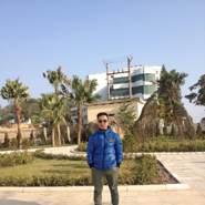 longd177087's profile photo