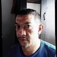 miltona699438's profile photo