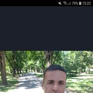 majap405964's profile photo