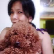rosr905's profile photo