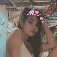 mariel958892's profile photo