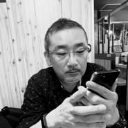 s_dushi's profile photo