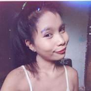 ane3981's profile photo