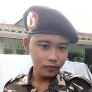 elangb942091's profile photo