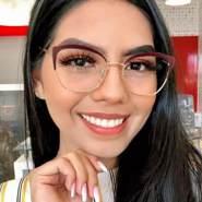 sadia81's profile photo