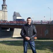 vitaliysh723525's profile photo