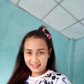 userqdc46273_Samut Prakan_Độc thân_Nữ