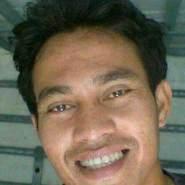 areyf78's profile photo