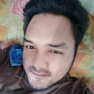 user_gx26370's profile photo