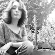 sarita151617's profile photo