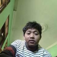 hendria498290's profile photo