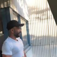 aloushh7's profile photo