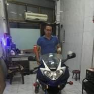 hmzh996's profile photo
