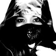 karimorenoatlivecom's profile photo