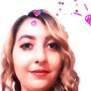 elhamm624223's profile photo