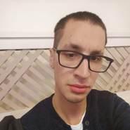 anthonym566's profile photo