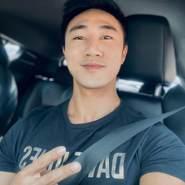dawd066's profile photo