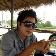 userbdgz6382's profile photo