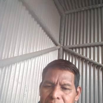 franciscos506661_Panama_Svobodný(á)_Muž