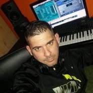 tomi872's profile photo