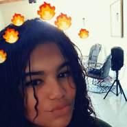 mayelinr551661's profile photo
