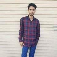 laazf80's profile photo