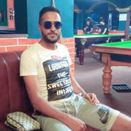 mehdib396's profile photo