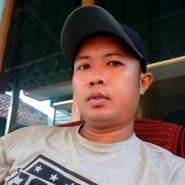 arifr994857's profile photo
