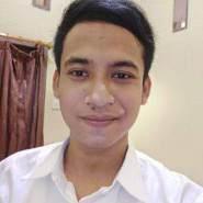 muhammadh507876's profile photo