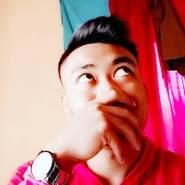 mbisrim's profile photo