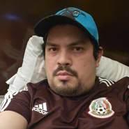 carlosp310468's profile photo