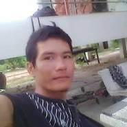 userag36's profile photo