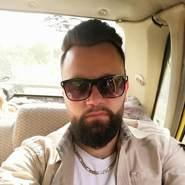 mahmoudd990393's profile photo